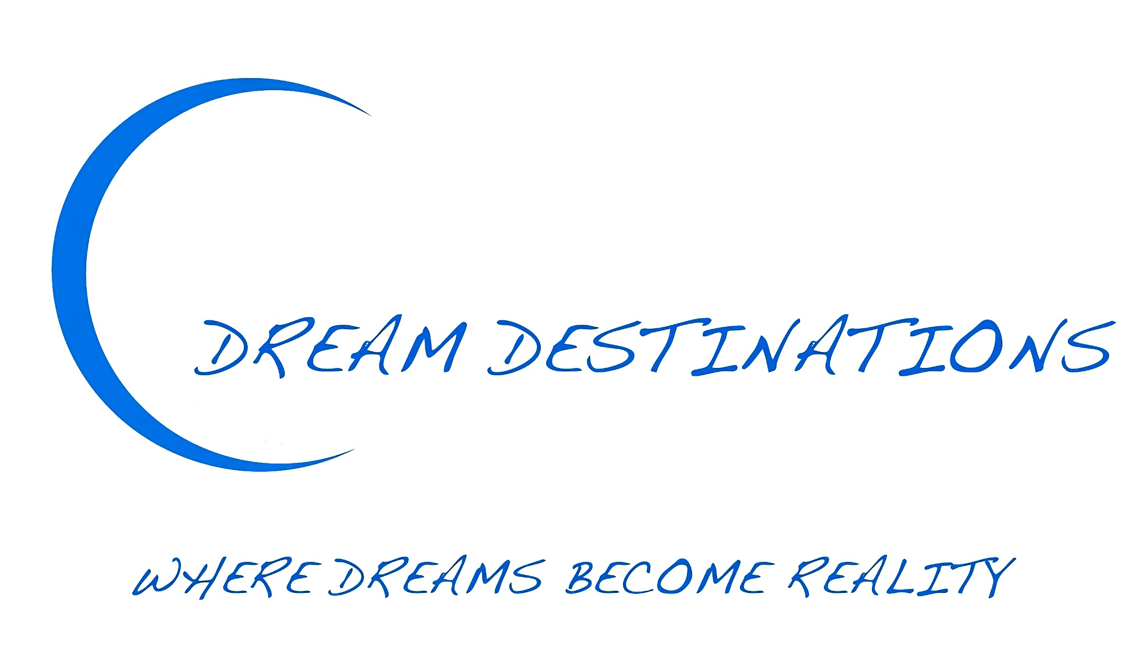 Dream Destinations LLC