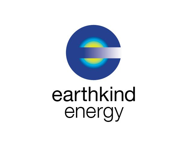 EARTHKIND ENERGY